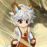 RaphaeloftheDarkness's avatar