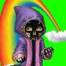 valerhu0's avatar
