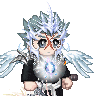 nomadiko's avatar