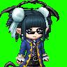 Teru-kins's avatar