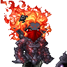Master Kaos Demon's avatar