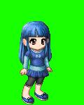 animerockz578