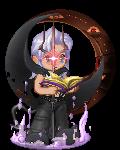 Kianah's avatar
