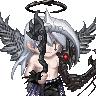 DJ_Draken07's avatar