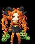 xChernayaVdovax's avatar