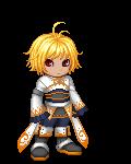 ScarlettMika's avatar