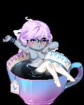 momotacos's avatar