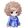 ll mogetta ll's avatar