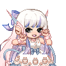 linket the elf's avatar