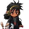 II_SOULJA KING L33_II's avatar