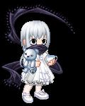 xXHotPocketBrotherChildxX's avatar