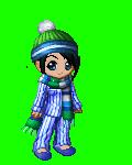 Quinquin's avatar