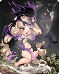 Ryzaki06's avatar