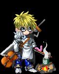 Xx0Smashed Crayons0xX's avatar