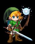 Reign of Maggots's avatar