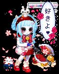 bincabonca's avatar