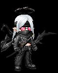 ruroken darkblade's avatar