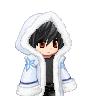 Umbra_de's avatar