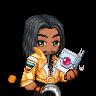Ardeth Bay The Medjai's avatar