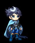 Mister Slender Man's avatar