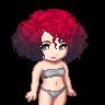 Lady Serah Farron's avatar