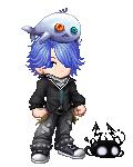 TsunamiDragon1's avatar