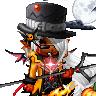 Deth Pixie's avatar