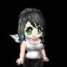 xred_star17x's avatar