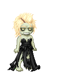 Irina Krycek's avatar