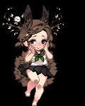Bubbly Vibes's avatar