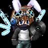 Technic Tweeker's avatar