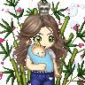 ZARLISA's avatar