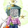 Mr- Fly White Guy's avatar