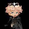 6oy's avatar