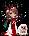 oOCoffeeBreakOo's avatar