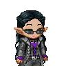 dahliafaolan's avatar