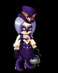 vanabelle's avatar