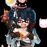 Chef Takatyun's avatar