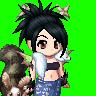 AnimeElfChick's avatar