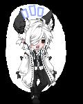 Generic Anime Protagonist's avatar
