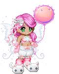PINKV0DKA's avatar
