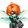 Alandra_Noir's avatar