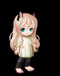 Capreene's avatar
