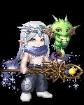 Elwe.Narmo's avatar