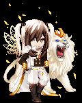 Elena Tresemme's avatar