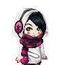 pokedork's avatar