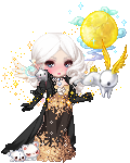 Girl_in_love61636's avatar