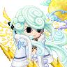 Emo-Demon boy's avatar