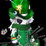 lvkewl's avatar