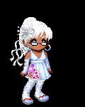 Miraxis's avatar